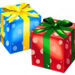彼氏へのクリスマスプレゼントで手作りお菓子はあり?低予算手作りお菓子まとめ