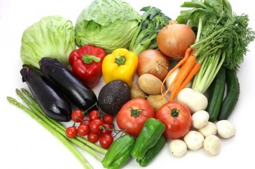 7e062637d72f7d20421865441acfd891 s 500x333 妊婦の夏の過ごし方と食欲がないときの食事レシピ