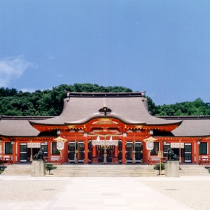 87 main 300x300 【初詣】関西地区で縁結びにご利益のある神社は?地図やアクセス経路