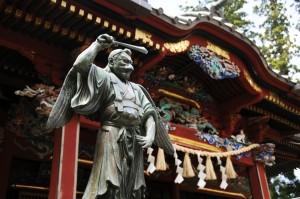 DSC 1032 300x199 2017年初詣東京おすすめ神社ランキング!予想参拝者数と混雑時間