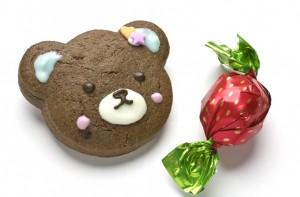 MMO kumatocyokore to500 300x197 彼氏へのクリスマスプレゼントで手作りお菓子はあり?低予算手作りお菓子まとめ