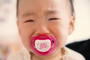 PAK95 bie nnanjyu500 300x200 RSウイルス感染症って何?大人や赤ちゃんの症状や合併症を調査!