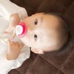 RSウイルス感染症って何?大人や赤ちゃんの症状や合併症を調査!