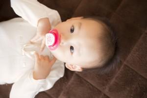 PAK95 yokoninaruanjyu500 300x200 RSウイルス感染症って何?大人や赤ちゃんの症状や合併症を調査!
