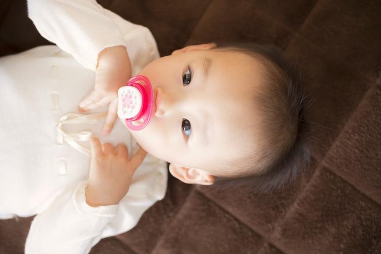PAK95_yokoninaruanjyu500