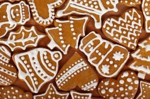 biscuit 83807 640 300x199 彼氏へのクリスマスプレゼントで手作りお菓子はあり?低予算手作りお菓子まとめ