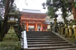 cbk 300x198 【初詣】関西地区で縁結びにご利益のある神社は?地図やアクセス経路