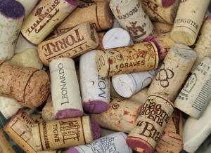 cork 360370 640 300x218 フランスワインで安くておすすめ商品は?2015独自ランキング!