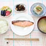 妊娠中の正しいダイエット法!サプリメントや酵素ダイエットの影響は?