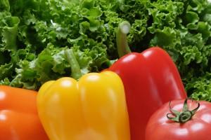 fd400704 300x200 妊娠中の正しいダイエット法!サプリメントや酵素ダイエットの影響は?