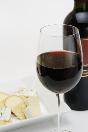 fd401434 300x450 フランスワインで安くておすすめ商品は?2015独自ランキング!