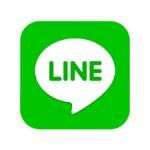 2015年年賀はがきをLINEで送る方法!はがきデザインキットの使い方