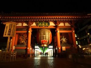 p8155934 300x225 2017年初詣東京おすすめ神社ランキング!予想参拝者数と混雑時間