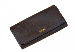 purse 220416 640 300x207 彼氏へのクリスマスプレゼントの予算は?20代、30代の相場をチェック!