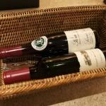 フランスワインで安くておすすめ商品は?2015独自ランキング!