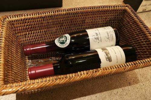 wine 01 500x332 フランスワインで安くておすすめ商品は?2015独自ランキング!