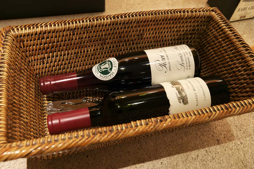 wine-01