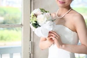 7b47ce96657c0b8fe167133d7fa54809 s 300x200 平成27年(2015年)の鏡開きはいつ?結婚式で行うタイミングは?