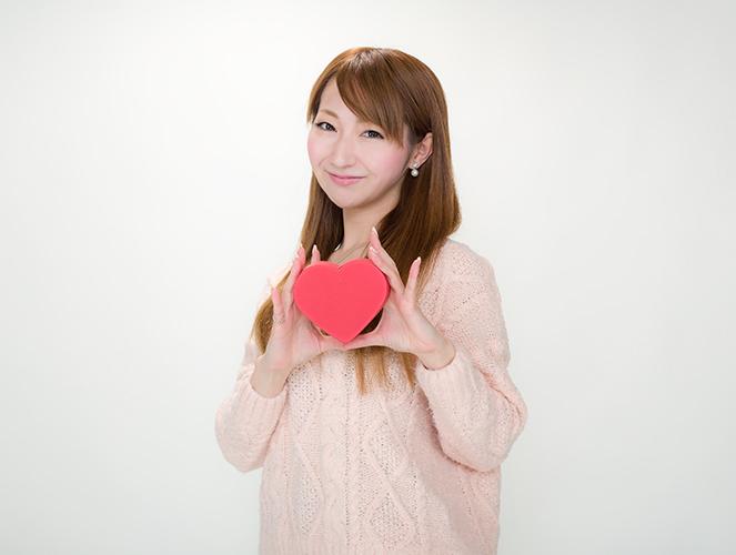 PAK85_daisukidesu20130208500