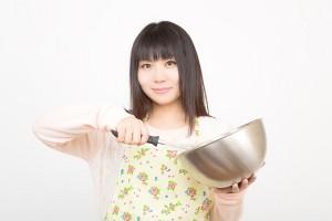 PAK85 lalaawadateru20140321500 300x200 2016年のバレンタインは手作り生チョコにしませんか?簡単レシピ3選!