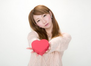 PAK86 hartwoprezentsuruyo1039500 300x218 2016年のバレンタインは手作り生チョコにしませんか?簡単レシピ3選!