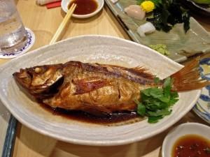 fd04ad363a22320e11a3789e08c9ae49 s 300x225 魚を冷凍保存する方法! 賞味期限はいつまで?美味しく解凍するコツ