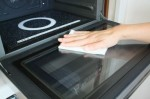 image 150x99 加湿器の簡単な掃除方法と賢く使うポイント!クエン酸の効果は?