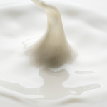 ライスミルクとは?味や効果、作り方まとめ|通販でも購入出来る?