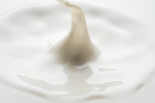 milik03 500x333 ライスミルクとは?味や効果、作り方まとめ|通販でも購入出来る?