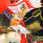 お正月の鏡餅やしめ縄はいつまで飾るの?固い鏡餅の食べ方レシピ