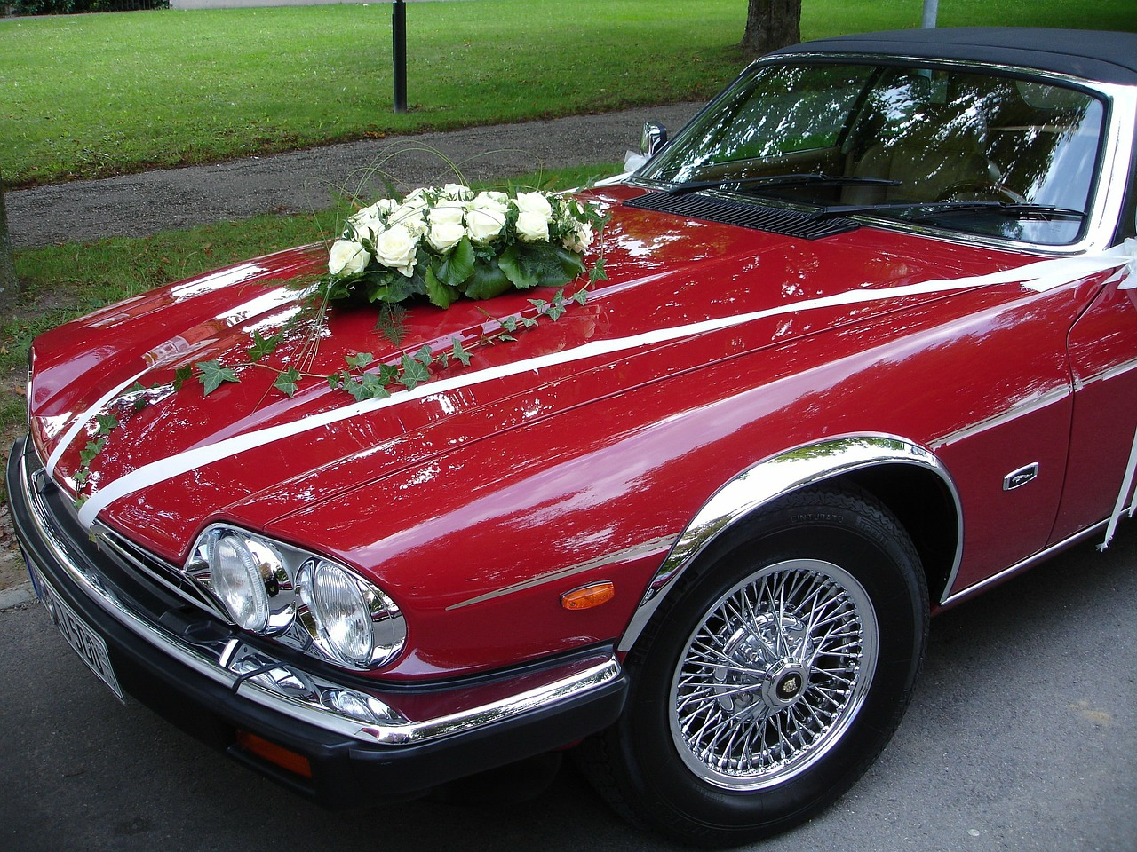 wedding-car-4156_1280