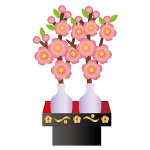 086783 300x300 桃の節句 とは?意味と由来 簡単に作れるお祝い料理レシピもご紹介♪
