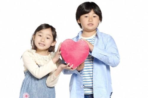 2914a1ee86a256d5a4d354a38a4ac6c3 s 500x333 バレンタイン手作りチョコを小学生の子供でも超簡単に作れるレシピ!