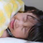 ノロウィルスの効果的な予防法|検査費用と下痢止めが危険な理由