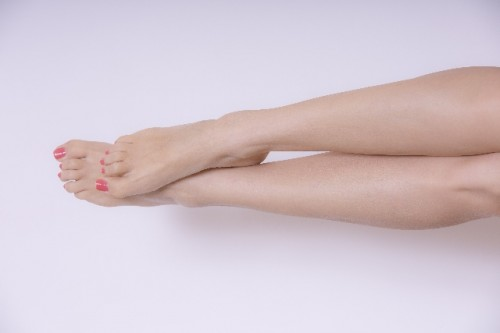 6320642c82d2763b6c2195c2ce1518e2 s e1417488808933 500x333 しもやけで足の指が痛い&かゆい時の治し方!原因と予防まとめ