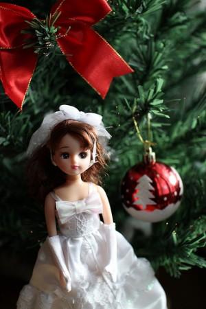 8303193063 47a7f6cebb 300x450 リカちゃん雛人形2015の価格と口コミをチェック!通販情報まとめ