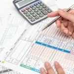 ボーナスの税金計算方法をわかりやすく!住民税が加算されない理由