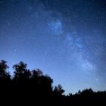 しぶんぎ座流星群2015年の時間と方向をチェック!天気はどう?