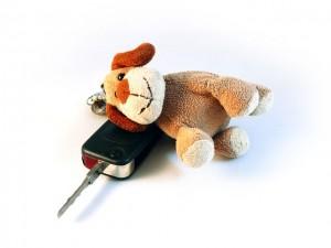car 1849 640 300x225 彼氏が喜ぶバレンタインにチョコ以外のプレゼントを厳選しました!