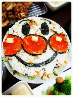 e073b03b35be02bf8665a68ee2028faa 桃の節句 とは?意味と由来 簡単に作れるお祝い料理レシピもご紹介♪