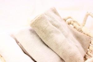 f3f036908a6091152ac28abda6d96ce1 s 300x200 乾燥して顔の化粧のりが悪いとお悩みのあなたへ!原因とよくする方法