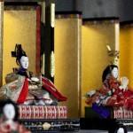 お雛様を飾る時期と飾り方をわかりやすく!雛人形は誰が買うべき?