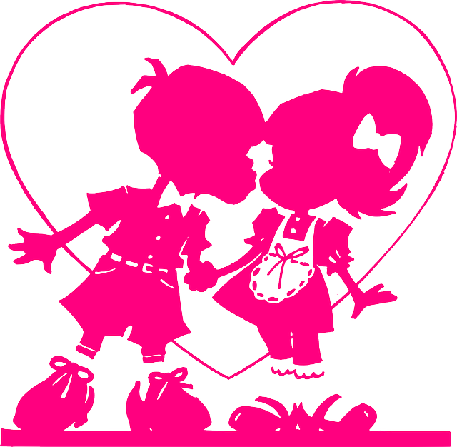 heart-306052_640