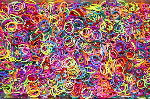 rubber-408193_640