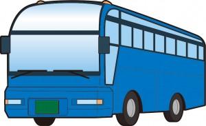 084065 300x183 卒業旅行でディズニーランドに行く予算|北海道発、夜行バス、新幹線