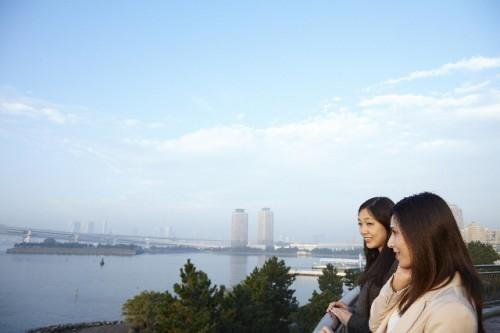 09a5db560973f066330290d7e5f61aa7 s 500x333 卒業旅行を温泉宿で!関東、関西格安温泉宿人気ランキング2015