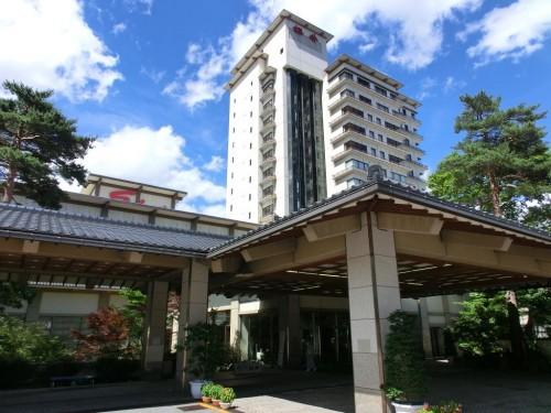 3de58595 500x375 卒業旅行を温泉宿で!関東、関西格安温泉宿人気ランキング2017