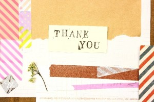 454ad30ebda5f251248b13bc47022d38 s 300x200 送別会の贈り物に寄せ書きはいかが?寄せ書きの書き方とメッセージ例文まとめ