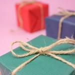 送別会の贈り物「男性上司編」人気ランキング2015|予算や相場は?
