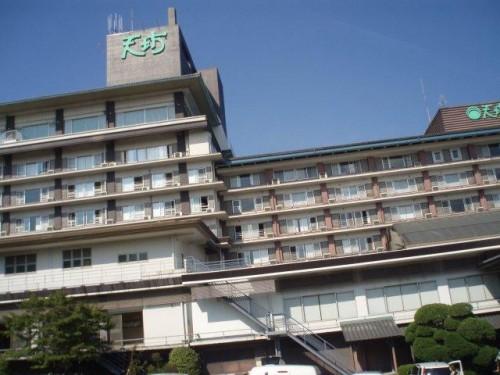 Pa070031small 500x375 卒業旅行を温泉宿で!関東、関西格安温泉宿人気ランキング2015
